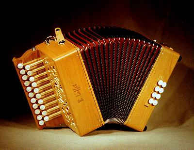 cercle_celtique_boulogne_sur_mer_accordeon_diato.jpg